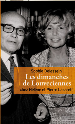 S.Delassein