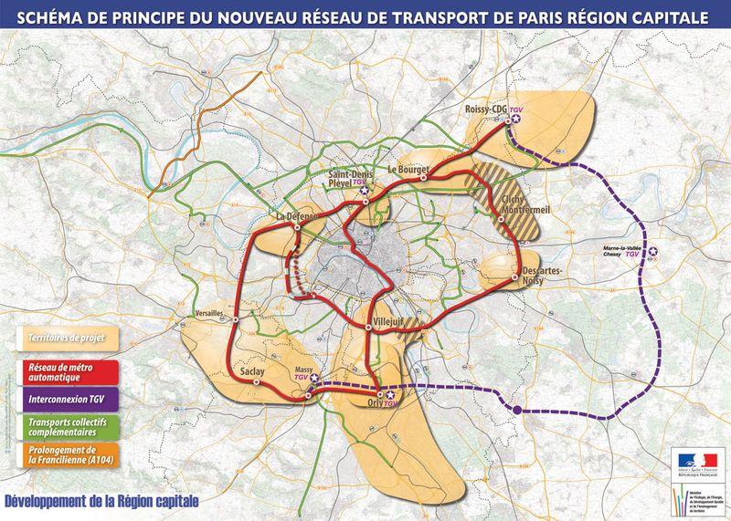 Grand-parisdoubleboucle2