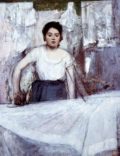 Degas,Larepasseuse,NN