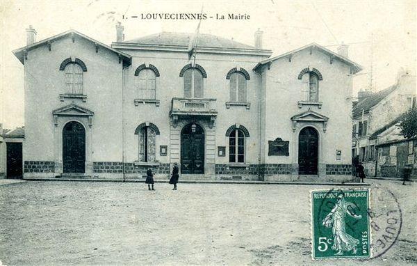 MairieEcole-2