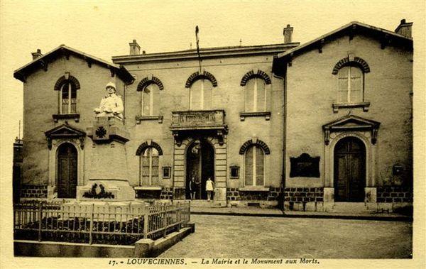 MairieEcolesMonument-4