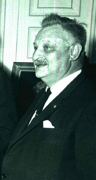 Jean-Paul Palewski