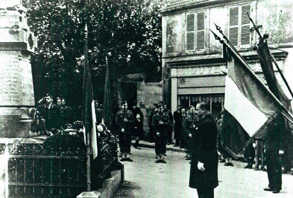 MonumentsauxMorts 11-11-1945