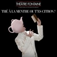 The_à_la_menthe