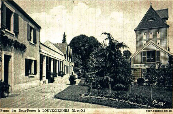 FermeDesDeuxPortes 1935-05