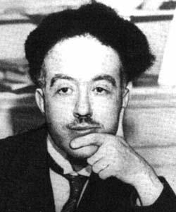 Louis-de-Broglie1