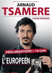 A.Tsamere