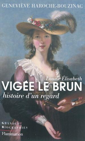 BiographieVigeeLeBrun