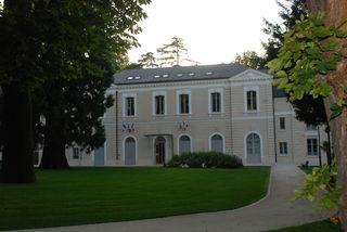 MairieLouveciennes