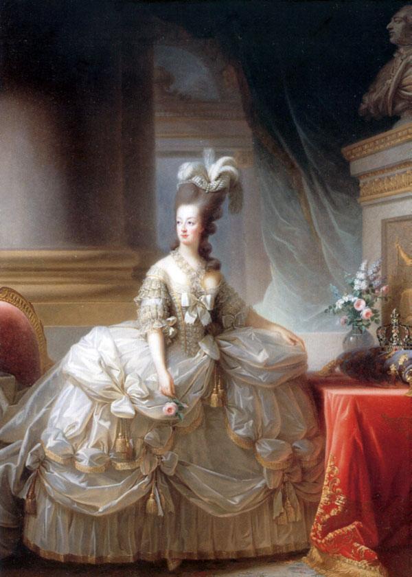 Vigée-Lebrun-Marie-Antoinette_Firts_portrait