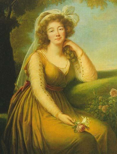 Jeanne Bécu, comtesse du Barry - Page 5 6a00d8346410f069e2016768f32d22970b-pi