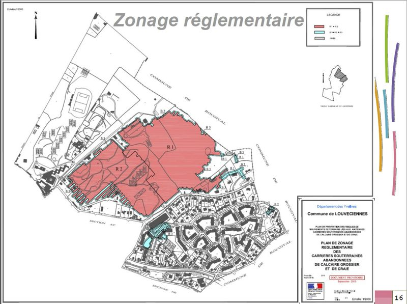 PRPNzonage_des_carrieres