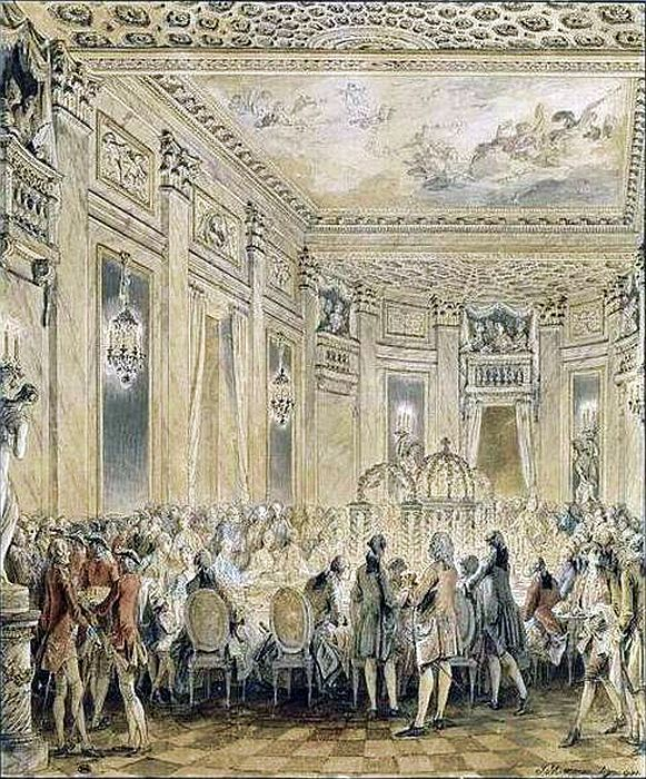 Moreau _louveciennes-fete-donnee-le-2-09-1771
