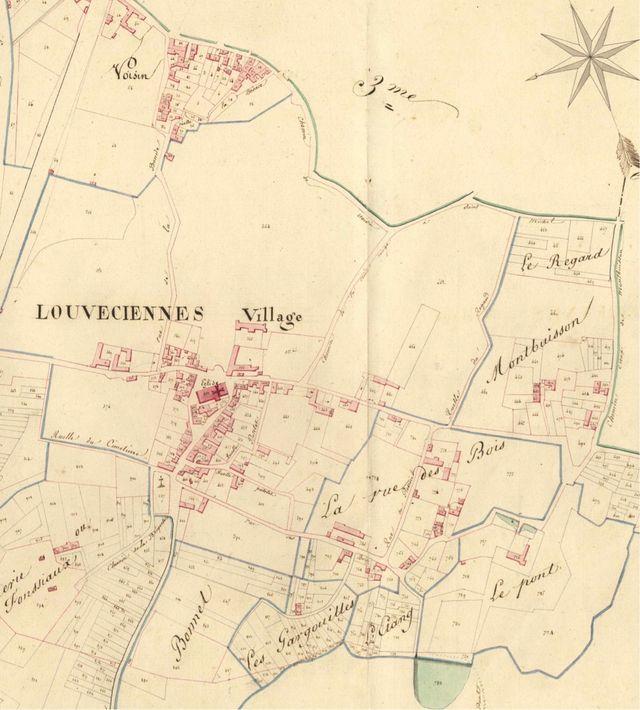 Louveciennes1816