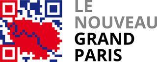 Nouveau_grand_paris_logo