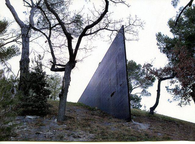 Richard_Serra_Aix (2008)