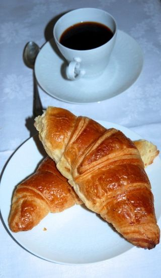 FrenchCroissants