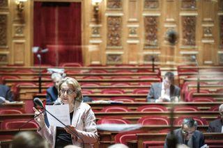 Marylise-Lebranchu-auSénat