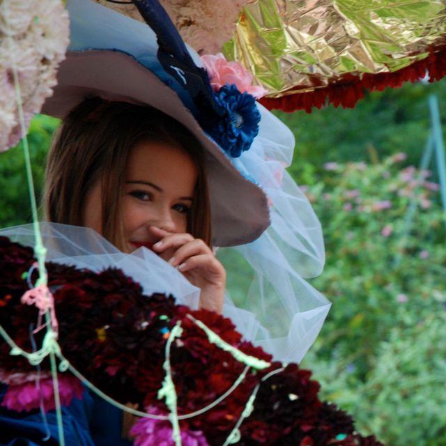 Reine_des_fleurs-2013