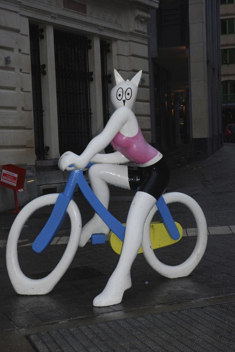 Bruxelles_2010