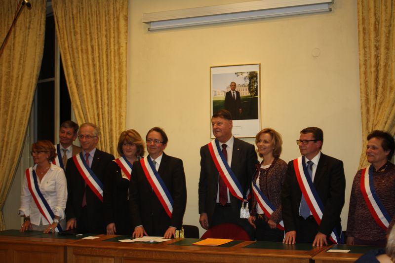 2LeMaire_Adjoints