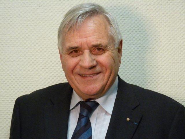 André_Vanhollebeke
