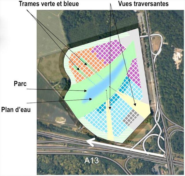Villevert2