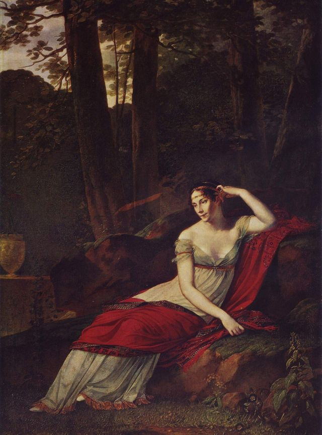 Pierre-Paul_Prud'hon_001