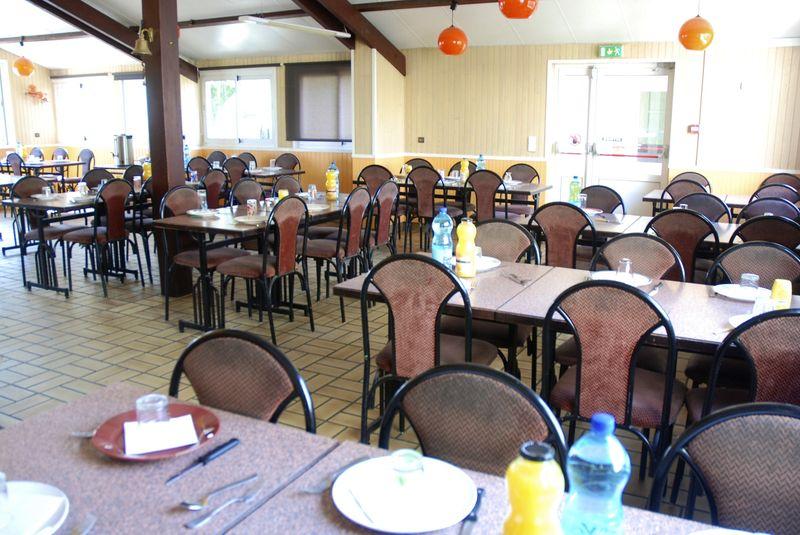 EmmaüsBougival_Restaurant
