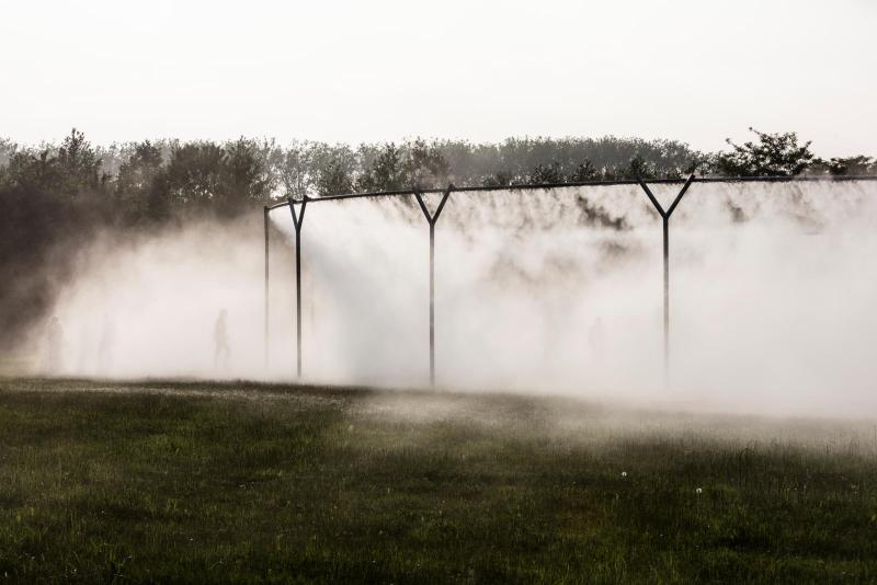Fog Assembly2
