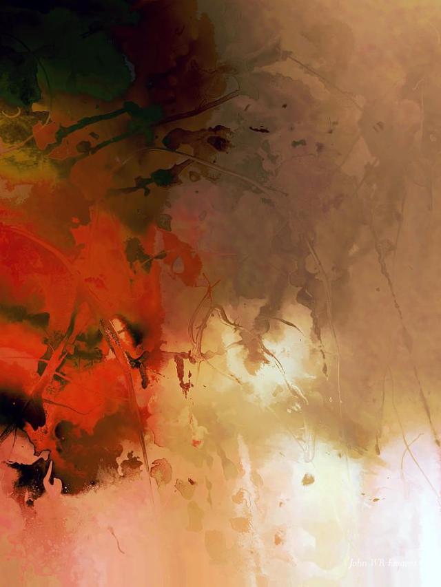 AutumnIII-John Wr Emmet