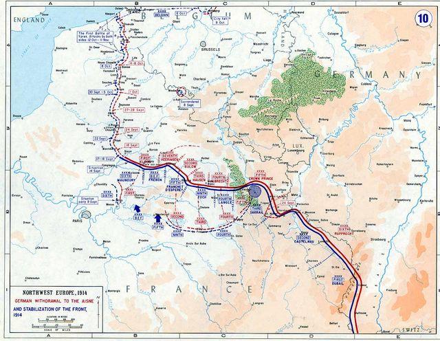 Stabilisation_front_1914