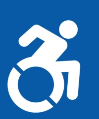 Handicap-signs-art0-g6rnlblt-1new-icon-c-jpg