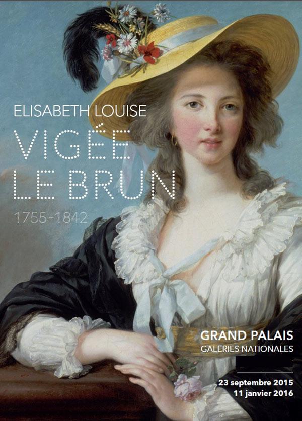 VIGEE-LE-BRUN-GRAND-PALAIS_3165950067978316385