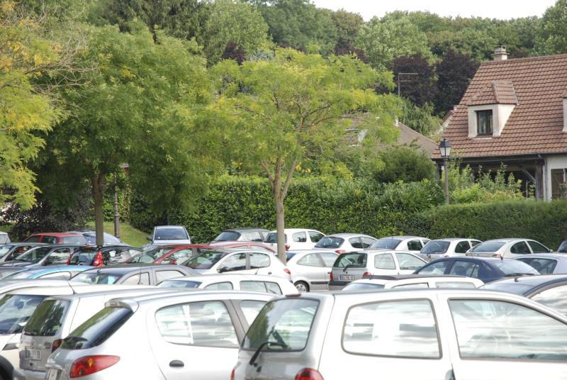 Parking_de_la_mairie