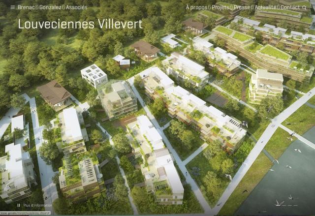 Louveciennes-Villevert2
