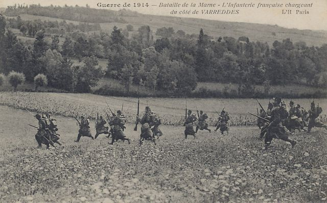 4343-150-dpi-French-Infantry-Marne-Varreddes-1914