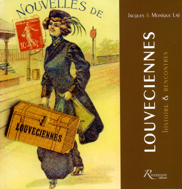 Louveciennes_Laÿ