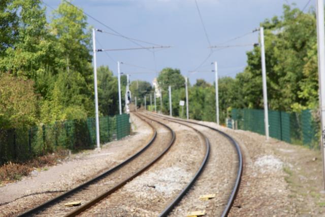 Bougival-gare