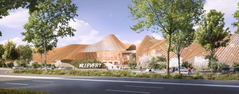 Villevert-CentreCo(1)