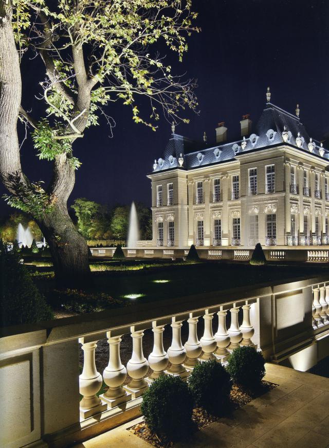 Château_la-nuit