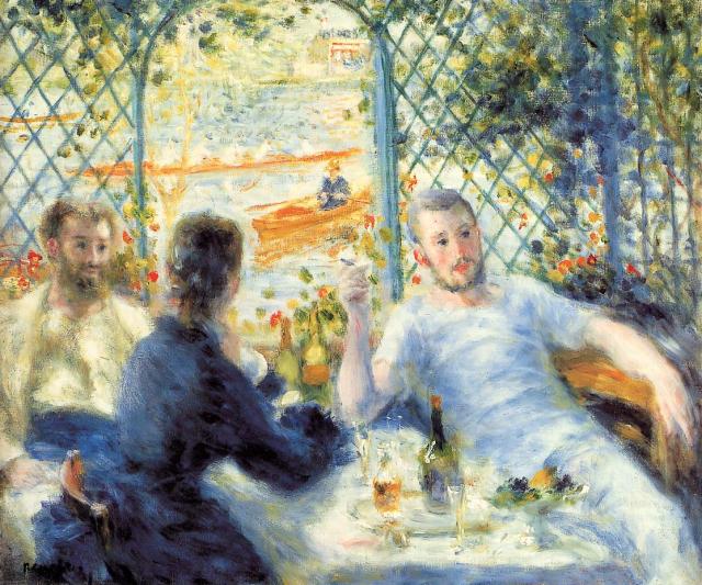Déjeuner_des canotiers