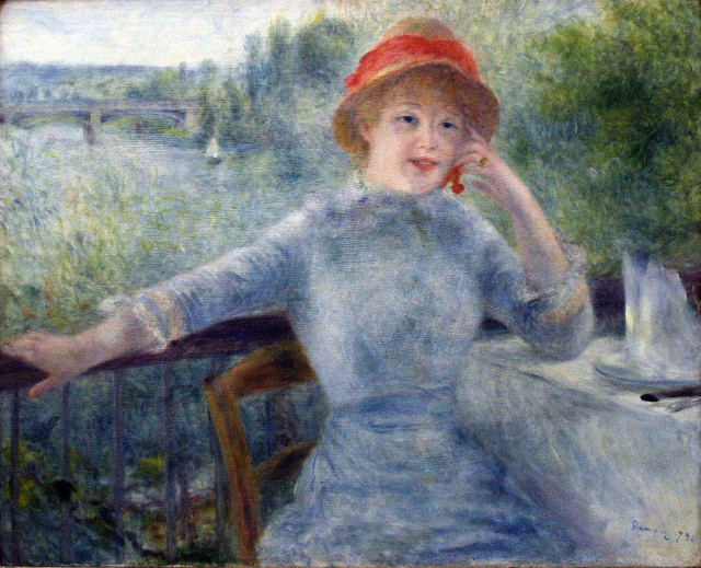 Renoir_-_Portrait_of_Alphonsine_Fournaise