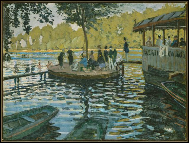 Monet_La_Grenouillère_MOMA2OK