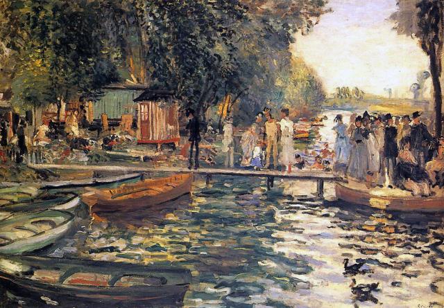Renoir_-_La Grenouillre_Winterthr_3OK