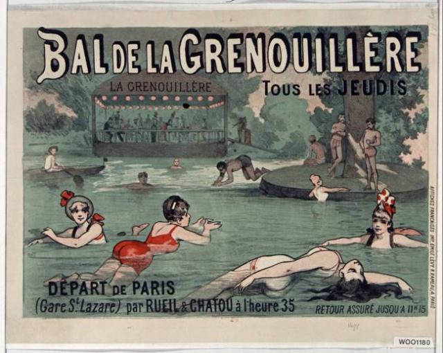 Bal_de_la_grenouilleere_tous_le127780