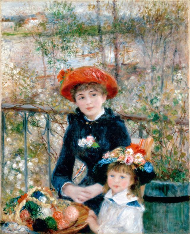 Renoir _-On_the_Terrace_2