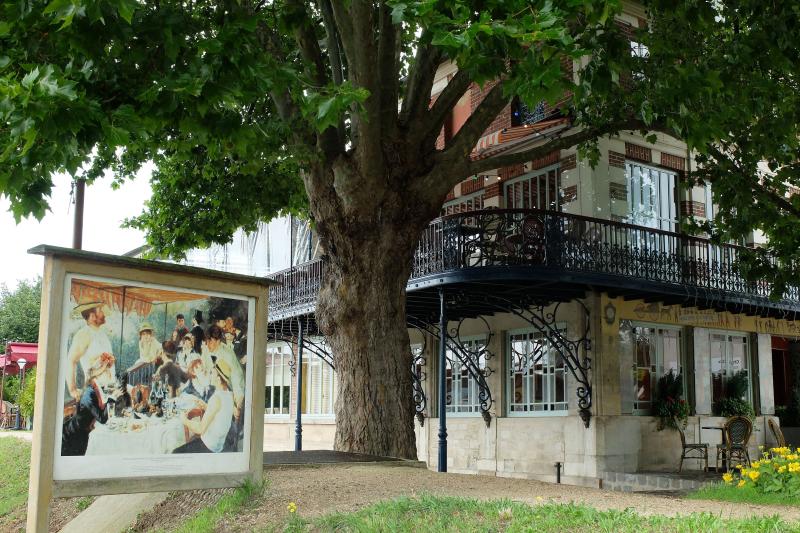 Maison_Fournaise.JWikipedia