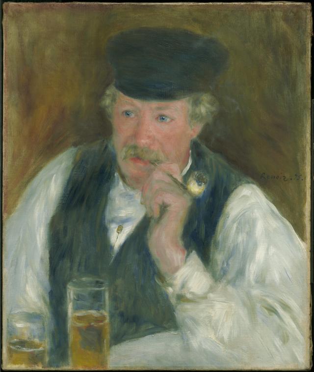 Auguste_Renoir_Monsieur_Fournaise