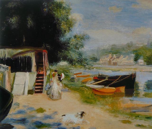 Renoir_-_Vue_de_Bougival_11